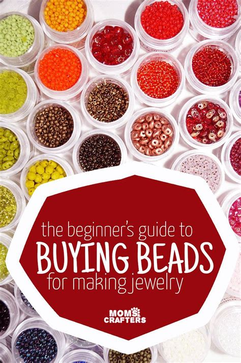 Beginners Guide To Selling Your Jewelry by Jewelry For Beginners Shapes And Craft