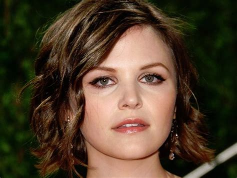 models with round faces pretty for girls with round faces hair pinterest