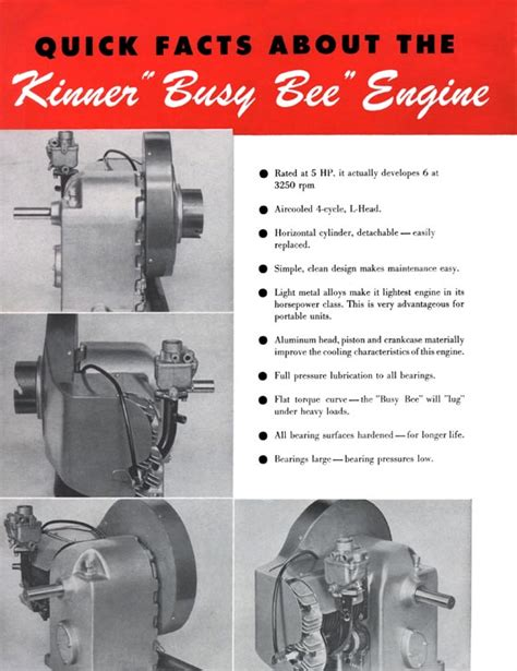 walter  righter   aviation engine pioneer