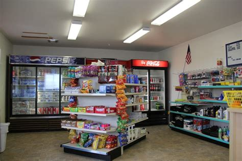 small convenience store layout design small retail store layout joy studio design gallery