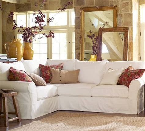 pottery barn sofas made in usa i own the pb comfort sectional and it s truly the best