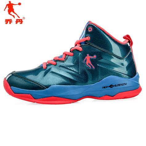 best selling nike basketball shoes best selling basketball shoes 28 images 2016 alibaba