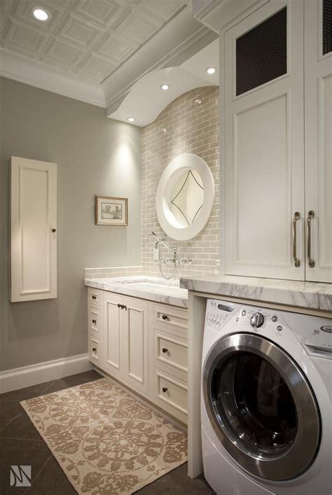 luxury laundry luxury laundry room photos