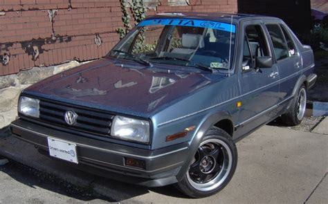 how can i learn about cars 1986 volkswagen jetta lane departure warning jettadriverx 1986 volkswagen jetta specs photos modification info at cardomain