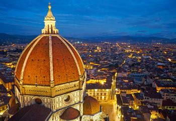 best way to get from rome to florence transfer from rome airports or rome city to florence