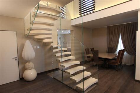 scale interne autoportanti roversi scale progettazione e realizzazione di scale