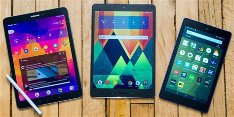 best tablet the best android tablets reviews by wirecutter a new
