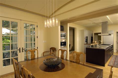 decorating a tudor home 100 how to decorate a tudor style home home decor