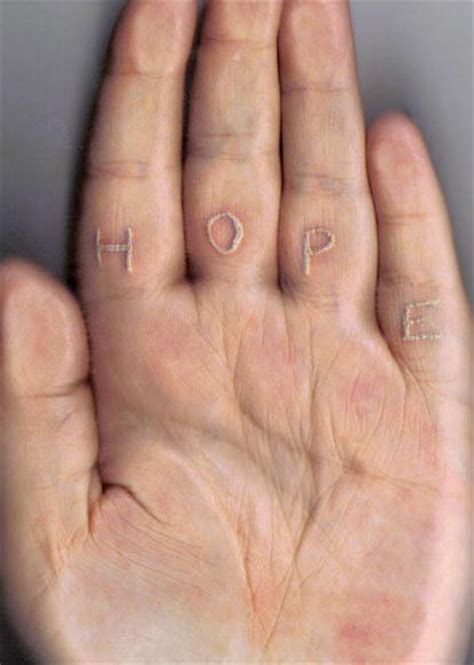 finger tattoo not holding ink 20 of the hottest white tattoo designs