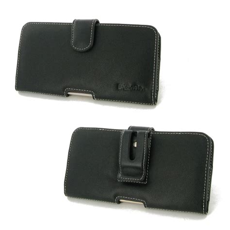 Samsung Galaxy C9 Pro Protector Pouch With Holster samsung galaxy c9 pro leather holster belt clip