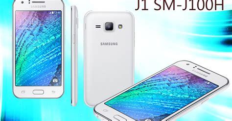 Kabel Data Samsung J1 Cara Mudah Flash Hp Samsung Galaxy J1 Sm J100h By Kang Ipul Skema Hp