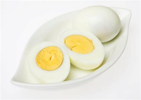 protein 2 boiled eggs ask an expert what are some healthy and easy snack