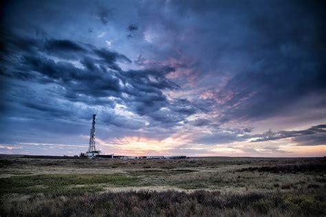 Landscape Photography Houston Landscape Industrial Photographer Houston Tulsa