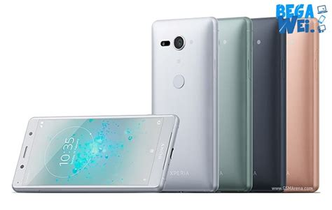 Hp Sony Ukuran 5 Inci harga sony xperia xz2 compact dan spesifikasi april 2018
