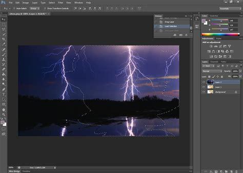 tutorial dasar adobe photoshop cs6 tutorial quot double exposure quot pada photoshop cs6 belajar