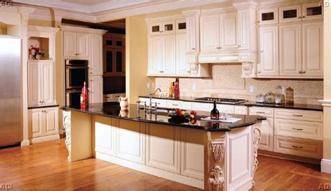 Cheap Rta Kitchen Cabinets Ready To Assemble Cabinets Rta Kitchen Cabinets Cheap Kitchen Remodel