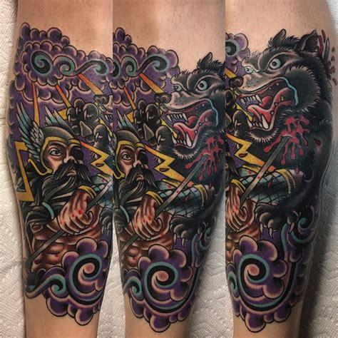 tattoo shops columbia mo best shops in missouri tattooimages biz