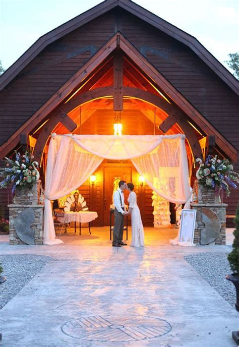 56 best Wedding Venues  NC Mountains images on Pinterest