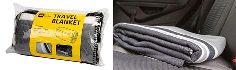 Best Travel Blanket For Airplane by Top 5 Best Travel Blankets Better Comfort On The Airplane