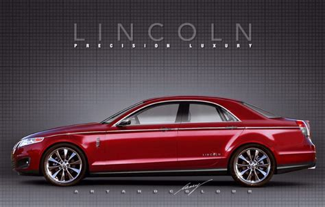 2019 lincoln town 2019 lincoln town car interior changes automotive car news