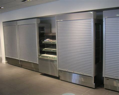 system 6 security blinds thermasolutions