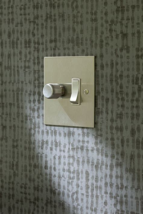 rocker light switch light rocker switch wiring diagram on on switch
