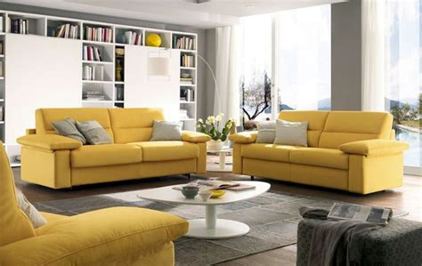 chatodax divani offerte chateau d ax divani idee e consigli divani moderni