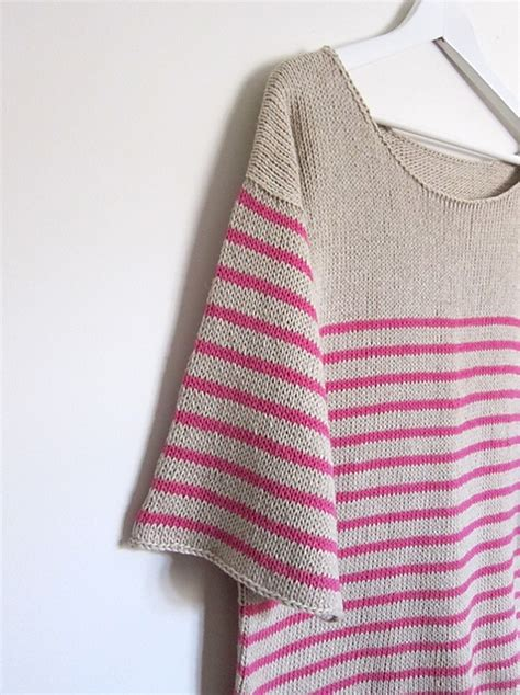 ravelry knitting sign in ravelry l 233 ger free pattern by espace tricot knitting