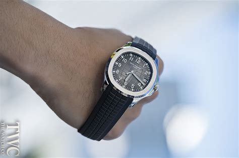 boat brands that hold their value top 5 watch brands that will hold their value