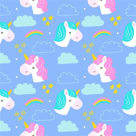 imagenes de fantasia unicornios wallpapers de unicornios 176 176 5 wallpapers amino