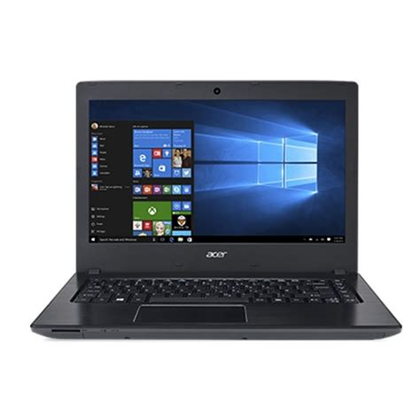 Laptop Acer Aspire E5 475g acer aspire e14 e5 475g 53hg 14 laptop end 4 18 2019 2 57 00 pm