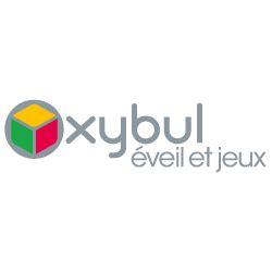 fichier:oxybul eveil et jeux 2011 logo.png — wikipédia