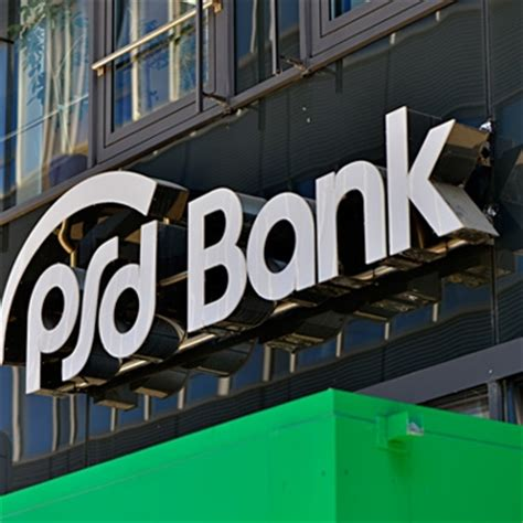 www psd bank nürnberg psd bank n 252 rnberg eg als arbeitgeber 10 bewertungen kununu
