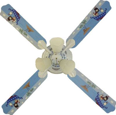 boys ceiling fans pirate boys ceiling fan with lights kids ceiling fans