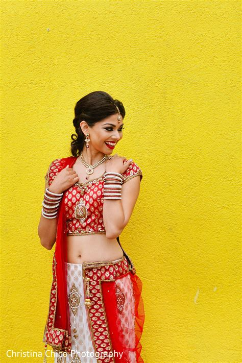 indian wedding photography southern california engagement portraits photo 30299 maharani weddings