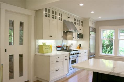 transitional style kitchens photo page hgtv