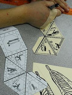 leonardo da vinci biography for 4th graders 1000 images about 4th grade art projects on pinterest