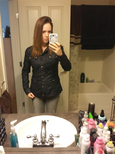 bathroom mirror selfies selfies wrong car interior design
