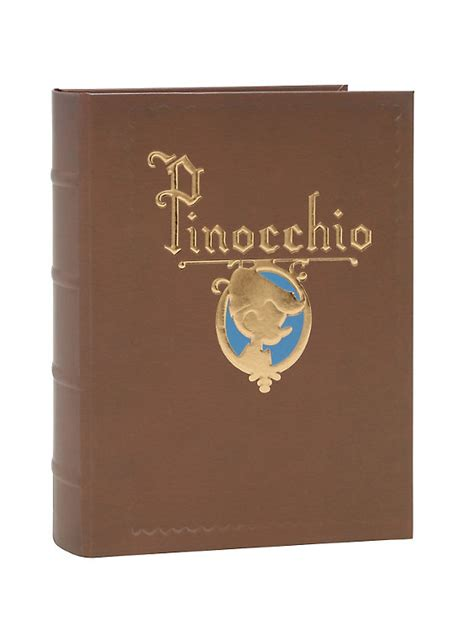 Who Sells Hot Topic Gift Cards - shoptagr disney pinocchio note card gift box by hot topic