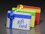 Gift Card Payment Processing - merchant services payment processing news