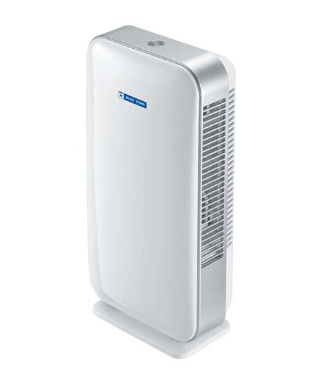 blue star bs aprap air purifier price  india buy