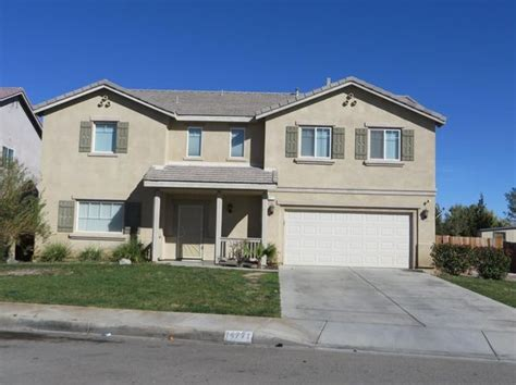 Victorville Houses For Rent by Houses For Rent In Victorville Ca 109 Homes Zillow