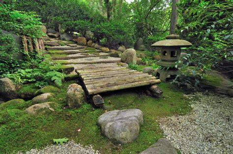 japanese stroll garden photo robertson photos at