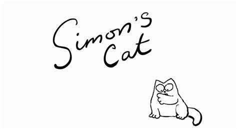 simons cat 2 beyond innova simon s cat 4 videos 4 photos