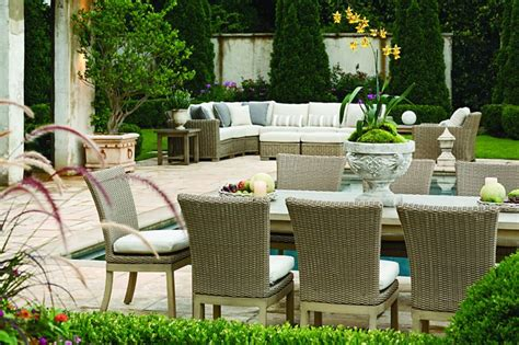 summer classics patio furniture summer classics rustic outdoor furniture for the home
