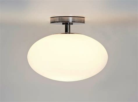 Modern Semi Flush Mount Ceiling Light Elegant Modern Flush Mount Ceiling Light Modern