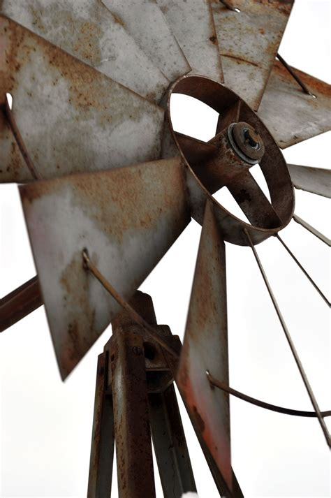 windmill ceiling fans of texas wind mill snow pictures 2013 pinterest wind mills