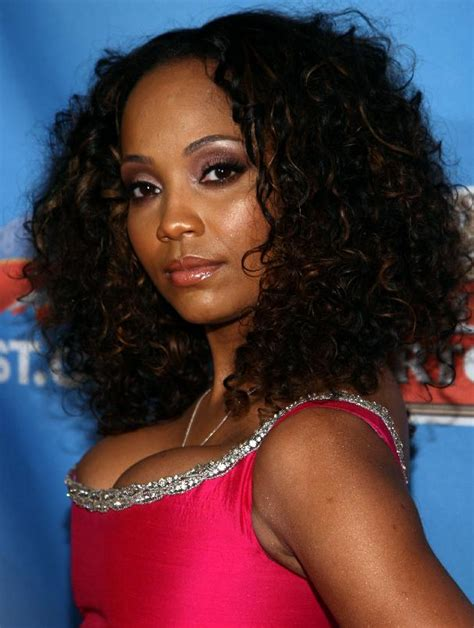 black hairstyles curly weaves big curly black weave hairstyles thirstyroots com black