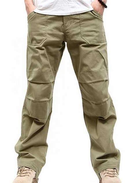 Celana Kargo Grosiran celana kargo cp 006 konveksi seragam kantor pakaian kerja