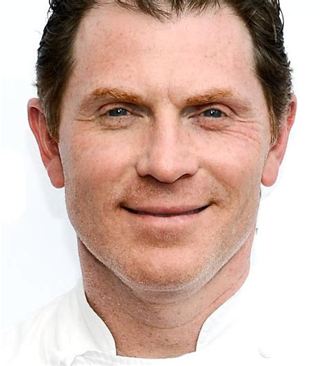 bobbly flay bobby flay guests on the tonight show starring jimmy